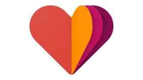 Google Fit, la app para monitorizar tu actividad física ya disponible en Google Play