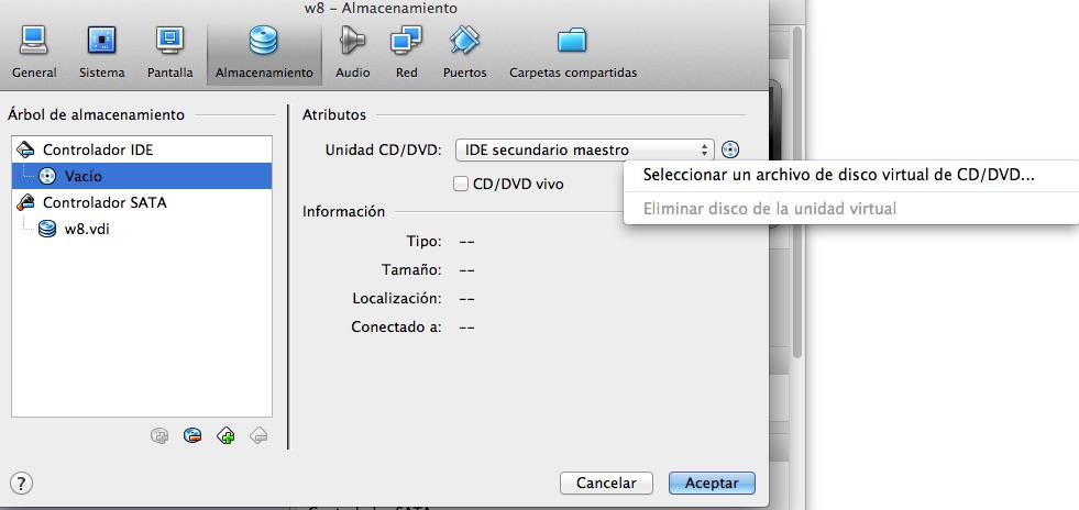 Captura de pantalla 2011-09-18 a la(s) 18.23.31