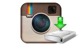 instagram_download