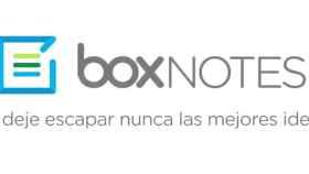 box-notes-1