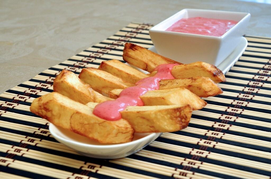 patatas-locas-05
