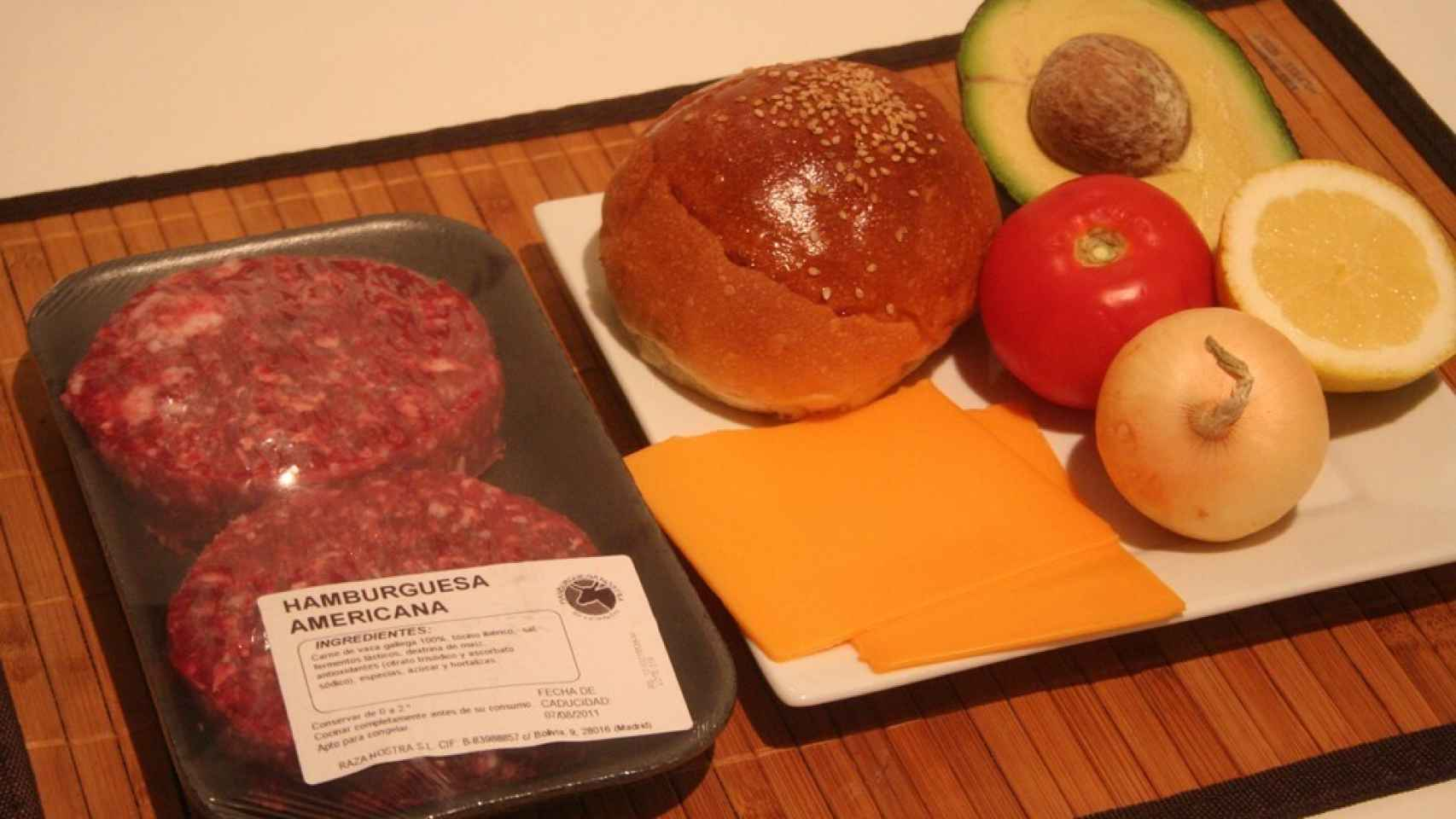 Hamburguesa_Gourmet_Mexicana_01