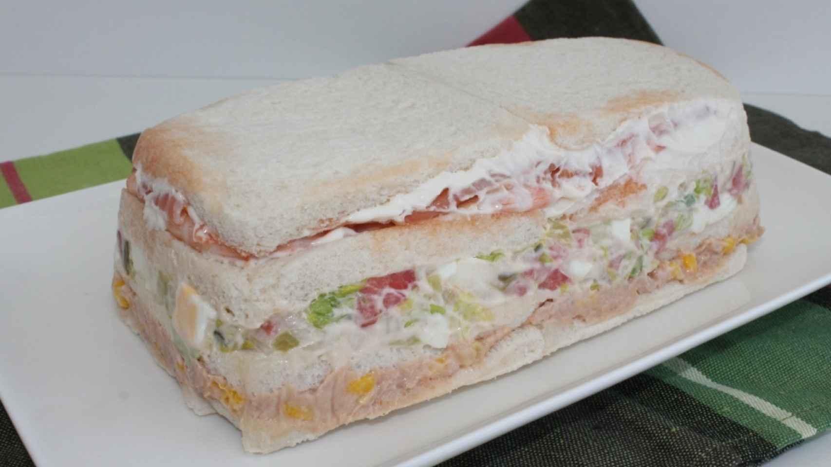 Sandwichón (12)