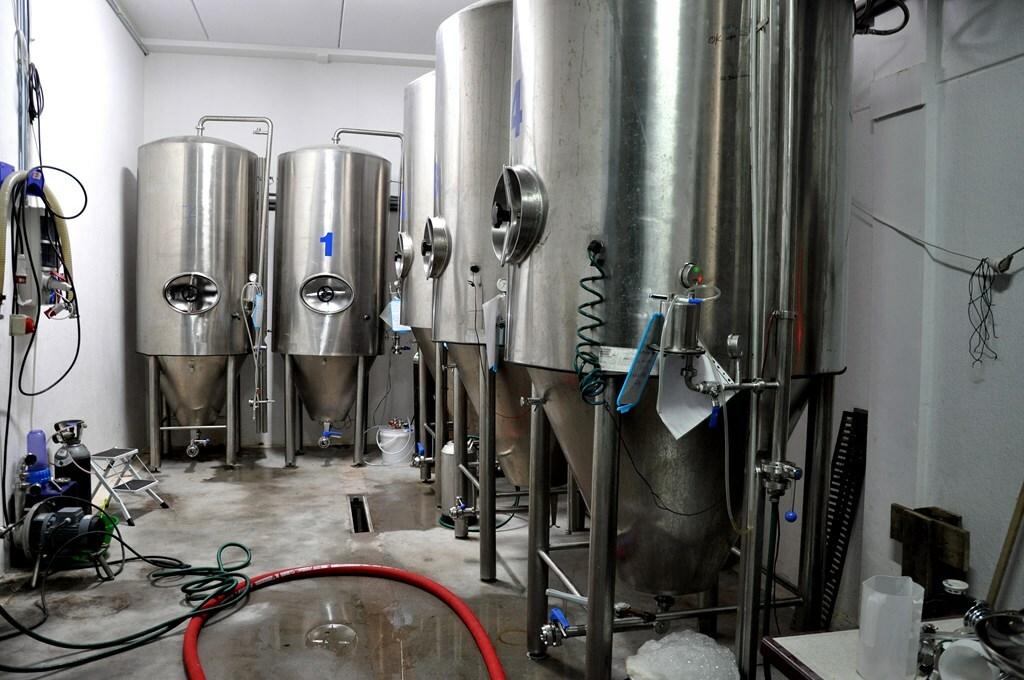 como-se-hace-la-cerveza-02