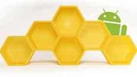 Android Honeycomb, una necesidad satisfecha