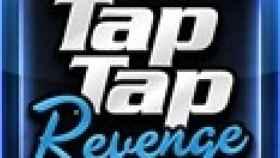 Tap Tap Revenge 4: dale ritmo a tus pulgares