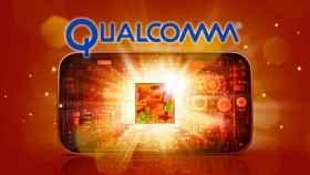 Quick Charge 1.0. Qualcomm asegura las cargas de nuestra batería un 40% más rápidas