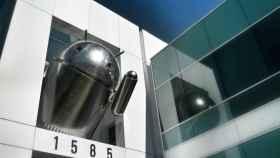 Soporte premium 24h para Android ¿Qué podría aportar Google con Android Silver?