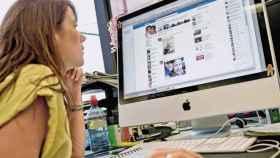 Facebook at Work, la competencia de LinkedIn que prepara Zuckerberg
