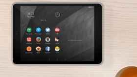 Comparativa: Nokia N1 contra el resto de tablets ligeras