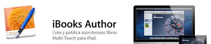 ibooks-2-apple-04