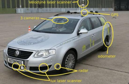 erless-auto-driving-taxi-thumb-550xauto-49303