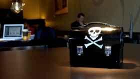 piratebox-wifi-seguridad