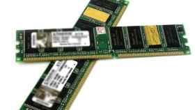 Android 101: La memoria RAM, qué es y para qué sirve