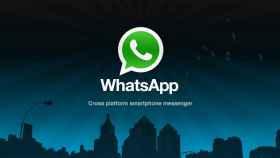 Guarda, restaura y accede a todas tus conversaciones de WhatsApp