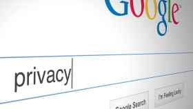 Google avisará cuando algún enlace haya sido eliminado por una petición