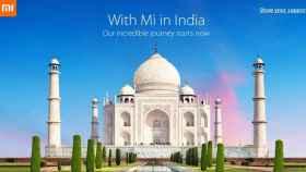 Xiaomi no podrá vender en India por infringir patentes [Actualizado]