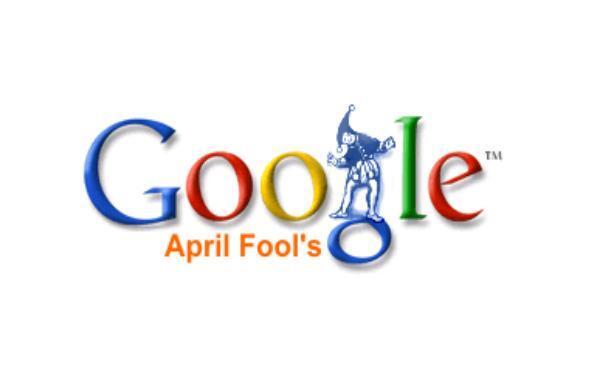 google_fools_day