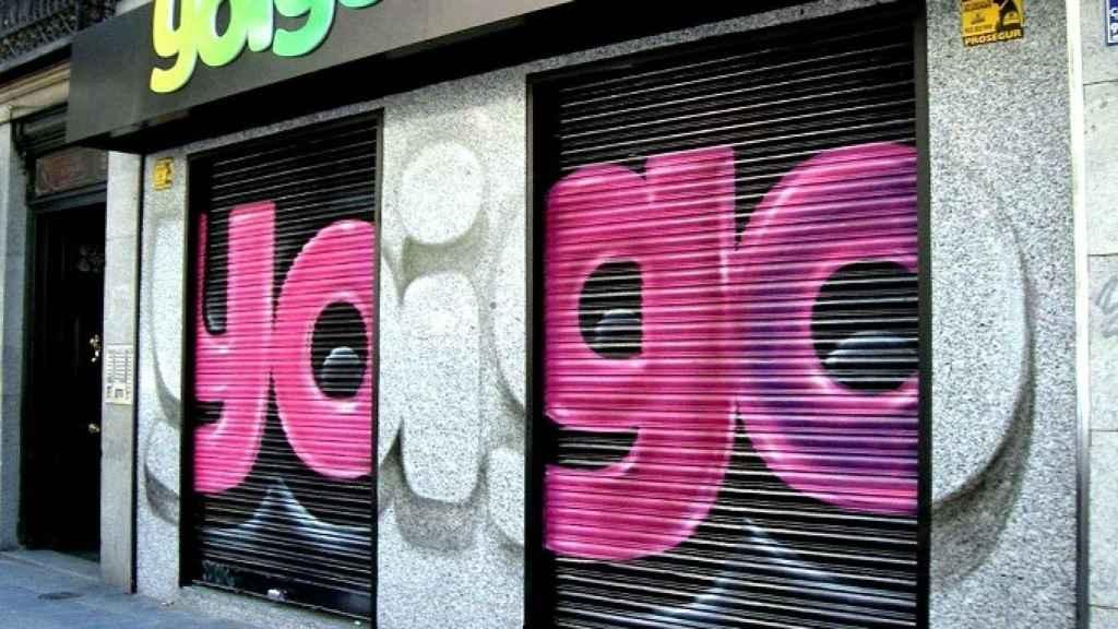 tienda-yoigo