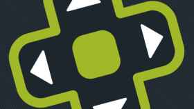Juegos Android de la Semana: Plantas, Cerdos y Gatitos mezclados pero no removidos