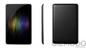 Filtrados los detalles de la Nexus 7 gracias a documentos secretos del evento