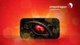 Qualcomm Snapdragon 800 también soporta activación por voz de bajo consumo