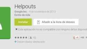 Google Helpouts te conecta con mas de 1.000 expertos desde tu Android