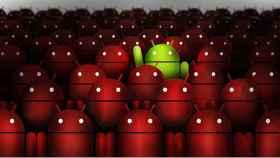 Descubren una vulnerabilidad en los Google Nexus vía SMS. Soluciónalo ya