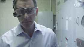SAP prepara varias apps Android de realidad aumentada compatibles con Google Glass
