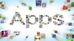 Entendiendo las aplicaciones: ¿Quién dijo que las apps tienen que ser complejas?