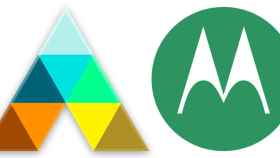 Motorola mejora las funciones de Assist para los Moto G y Moto E