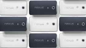 La gama Nexus ya no compite en precio, ahora lo hace en calidad
