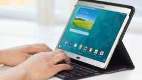 Las mejores fundas-teclado para tablet