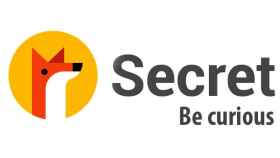 Secret 2.0, renovación total de la red social de mensajería anónima