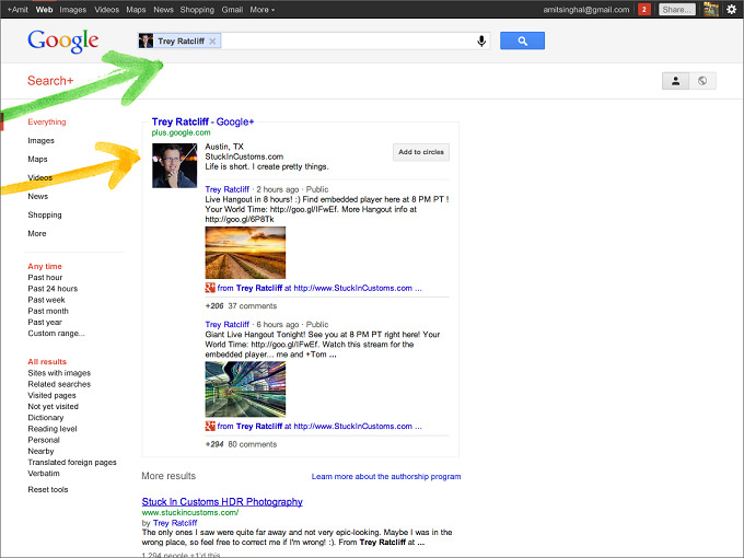 nuevo-google-04