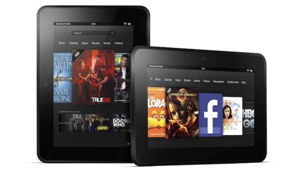 Kindle-Fire-HD-7-01
