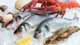 pescados-mariscos-listado