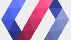 Material Design llega a la web gracias a Polymer