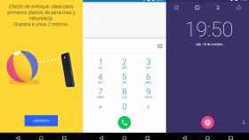 Descarga e instala las aplicaciones de Android 5.0 Lollipop en tu dispositivo
