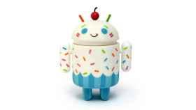 Android y la Open Handset Alliance cumplen 7 años