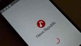 News Republic 5.0: nuevo diseño y funciones para todos los gustos