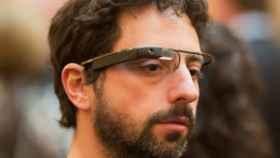 google project glass gafas