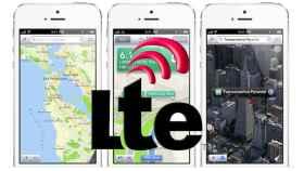 iphone5-lte