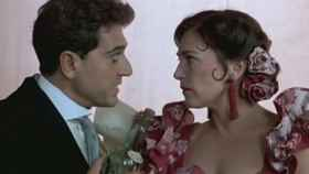 La fuerte apuesta de La 2 por el cine español
