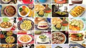 menu-semanal-36