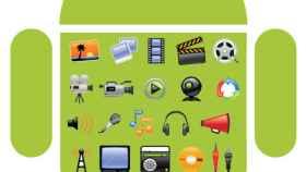 Controla las aplicaciones de tu PC desde tu Android de forma fácil y sencilla