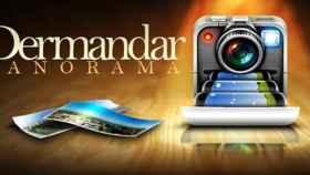 Dermandar Panorama, la App más sencilla para tus Fotos Panorámicas