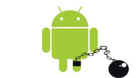 ¿Cómo afectaría a Android la prohibición de liberar teléfonos móviles?