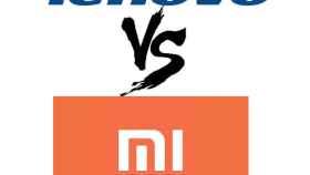 Lenovo planea crear una nueva marca para competir contra Xiaomi