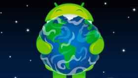 El Androide sostenible: ¿Qué hacen los fabricantes para preservar el medio ambiente?